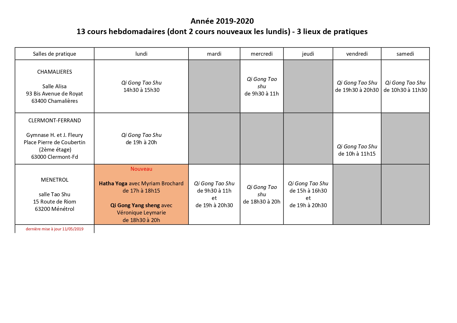 horaires cours 2019 2020_page-0001